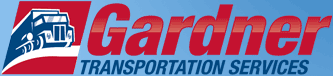 Gardner Transportation Services
